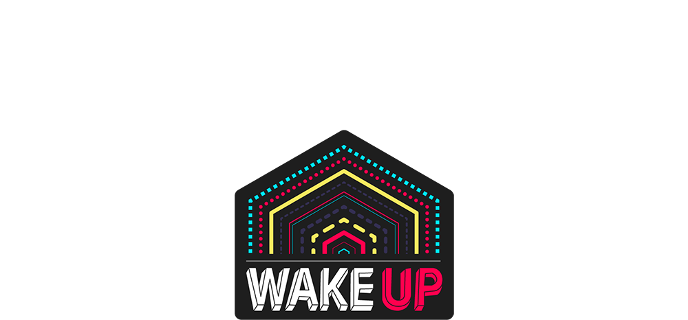 logo-wake up
