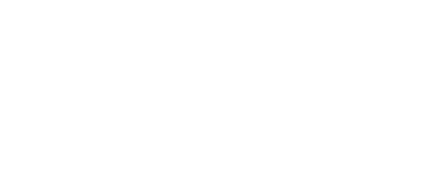 logo WAKE UP Book Club