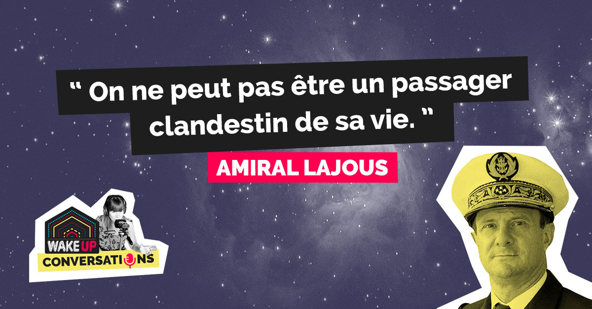 citation Amiral Lajous