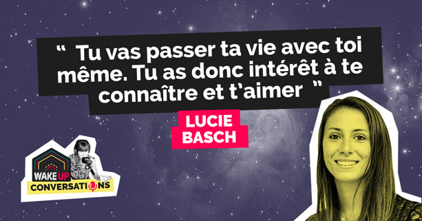 citation Lucie Basch