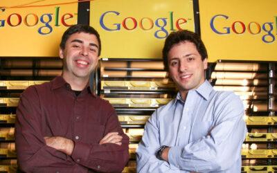 Le jour où Google a viré ses managers