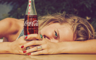 Imiter la concurrence : l'erreur fatale de Coca-Cola