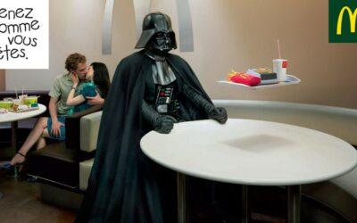 L'improbable leçon de management de McDonald's